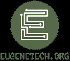 EugeneTech