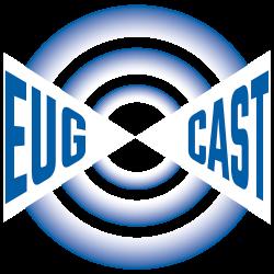 EugCast